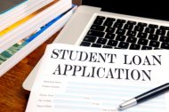 educational bank loans