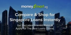 Education loans Singapore