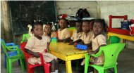 Not for Sale? Early childhood education as public good and public responsibility