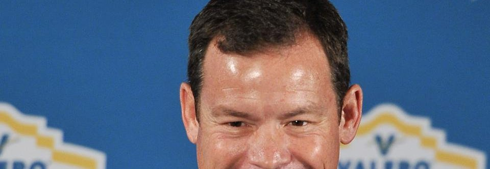 UCLA Stanford football Jim Mora 2014 Update