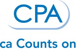 American Institutes of Certified public Accountants