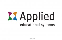 Applied educational Systems