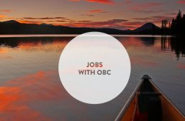 Education Canada Jobs