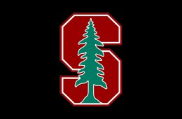 Stanford u football Schedule