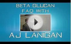 35. How does Beta Glucan Compare to Other Immune System