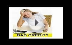 Bad Credit Student loans without cosigner-overview