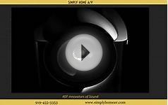 Best home theater system Raleigh NC