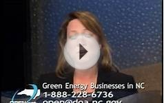 Clean Energy Job Education & Training.flv