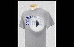 Coffeeville High School AL T-shirts, Sportswear, and
