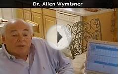 Dental Assistant Job by Mr. Wymisner in Lakewood NJ 08704