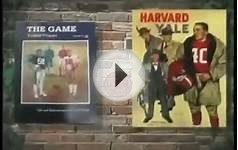 "Harvard-Yale 2010 ""The Game"""