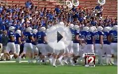 High School Football scores and highlights: 8.28.2015