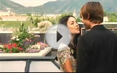 HIGH SCHOOL MUSICAL 3 CAN I HAVE THIS DANCE HD YouTube