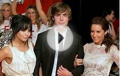 High School Musical 4: The Wedding' to Begin Filming in Fall
