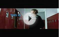 High School Trailer