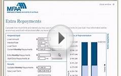 Loan Repayment Calculations Video.avi