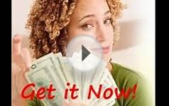 loans personal - How To get It Today! - loans personal