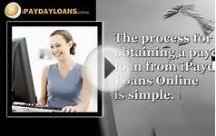 Payday Loans Online No Credit Check - i Payday Loans Online