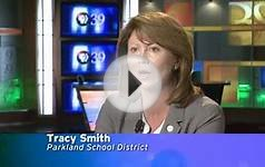 PBS39 Public Media and Education Center Promo