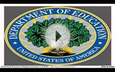 Popular United States Department of Education & Loan videos