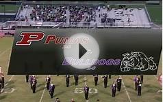 Queen Creek vs. Perry: Arizona High School Football LIVE