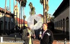 Stanford Recruiting TV Show Ep. 6: 2014 Defensive Backs