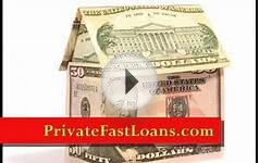 Student Loan Consolidation Personal Financial Education