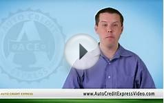 The Downside of No Credit Check Auto Loans