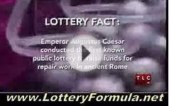 The Ultimate No-Fail Lotto System Proven To Pump Cash Into