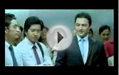Union Bank of India Home loan TVC 1