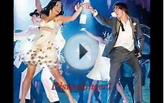 YouTube - High School Musical 3 Now Or Never Music Video HQ