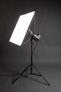 video-production-lighting-equipment